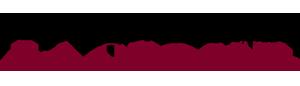 UW-L Logo
